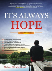 08_Its Always Hope